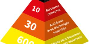 Julien Charrier Prevance saint gilles croix de vie 85 vendée sécurité environnement qualité clients references audits pyramide bird