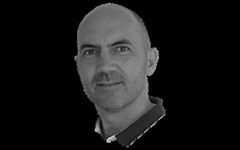 Fondateur de PREVANCE, 20 ans d'expérience - Groupe AIR LIQUIDE et Groupe ROULLIER Julien Charrier PREVANCE prevance sécurité saint gilles croix de vie QSE qualité Culture sécurité - Management QSE - Santé au travail – RSE