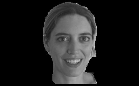 Sylvie PAQUEREAU Julien Charrier Prevance saint gilles croix de vie 85 vendée sécurité environnement qualité QSE qualité Culture sécurité - Management QSE - Santé au travail – RSE