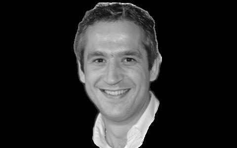Yohann Leduc Consultant - formateur, 12 ans d'expérience – TIBCO, Groupe ROULLIER & DCNS Julien Charrier PREVANCE prevance sécurité saint gilles croix de vie QSE qualité Culture sécurité - Management QSE - Santé au travail – RSE