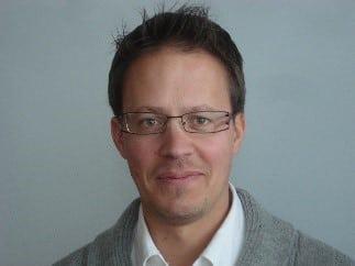Laurent MARCOUL