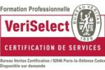 veriselect-bd.jpg
