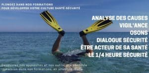 ATELIERS SOLUTIONS PREVANCE