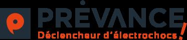 Logo prevance