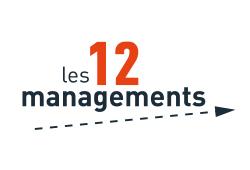 Les 12 managements
