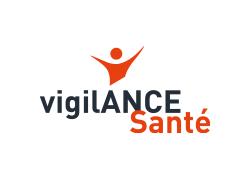 Formation vigilance santé