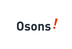 Formation Osons !