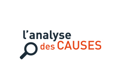 Formation l'analyse des causes