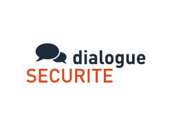 Formation dialogue sécurité