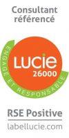 Consultant LUCIE